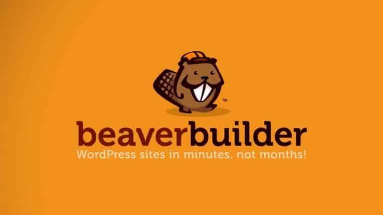 Beaver Builder Pack