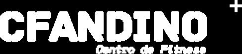 CF Andino