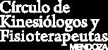 Círculo de Kinesiólogos y Fisioterapeutas de Mendoza