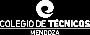 Colegio de tecnicos