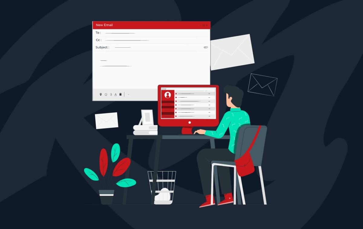 correo-computador